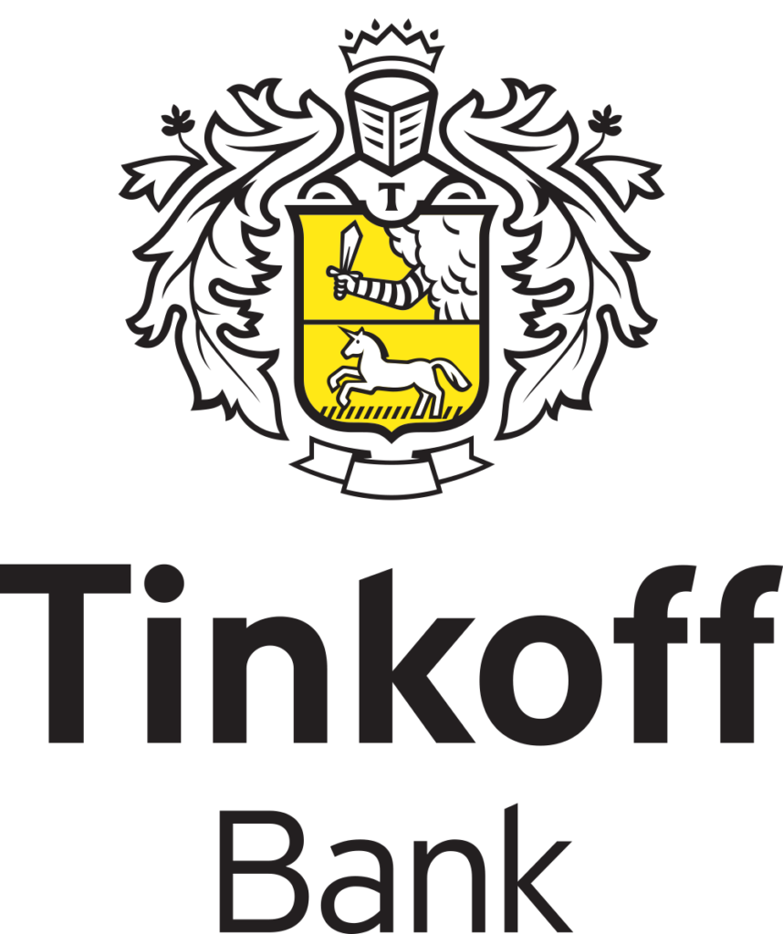 tinkoff-bank-logo