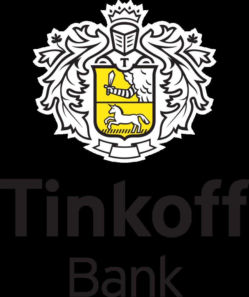 tinkoff-bank-logo